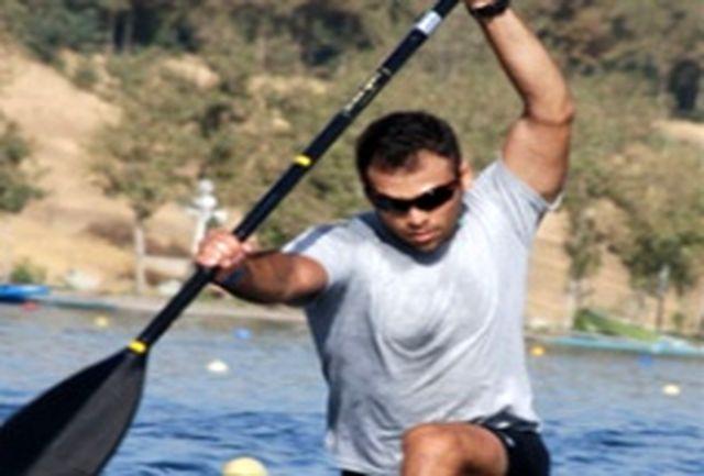 انتخابی المپیک و قهرمانی جهان هدف اصلی ماست