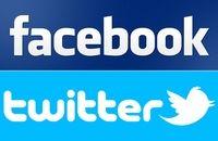 جریمه فیس بوک و توئیتر توسط روسیه به دلیل حذف نکردن محتوای غیر قانونی