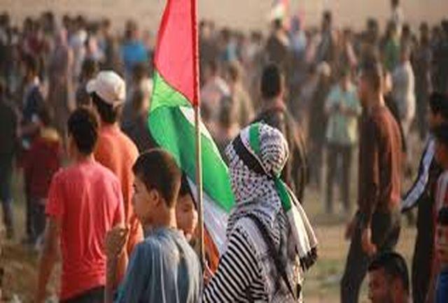عادی سازی روابط اعراب و اسرائیل در برنامه «شبه قاره»