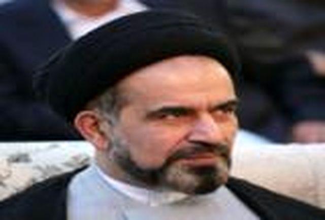 هدفمندی یارانهها از دستاوردهای بزرگ انقلاب اسلامی است