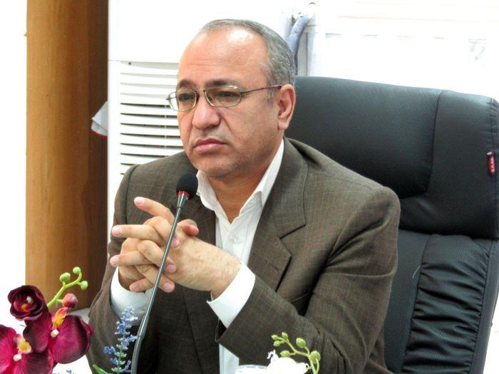 مدیران دستگاههای اجرایی استان سمنان برای جذب اعتبارهای عمرانی بیشتر تلاش کنند