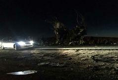 جزئیات حمله به اتوبوس نیروهای سپاه در زاهدان