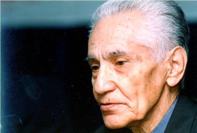 احمد سمیعی جایگزین ابوالحسن نجفی در گروه ادبیات تطبیقی شد