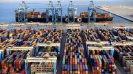 تسریع در فرایند پرداخت تسهیلات سرمایه در گردش صادراتی به صادرکنندگان