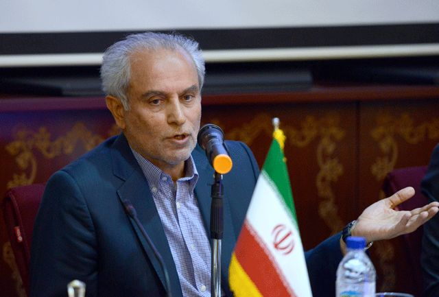 مردم و مسئولان کشور باید نسبت به شرایط کاروان ایران در المپیک آگاهیهای لازم را پیدا کنند