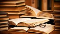 مجوز نداشتن «رضاشاه» و لغو مجوز یک کتاب دیگر