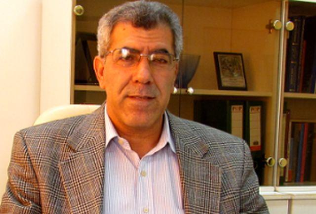 دکتر محمود فتوحی: لزوم بازنگری در آییننامه ارتقای اعضای هیئت علمی