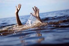 دو کودک در اروندکنار غرق شدند/ لزوم توجه شهروندان به هشدارهای ستاد بحران
