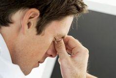 درمان ساده برای کاهش درد سینوسها