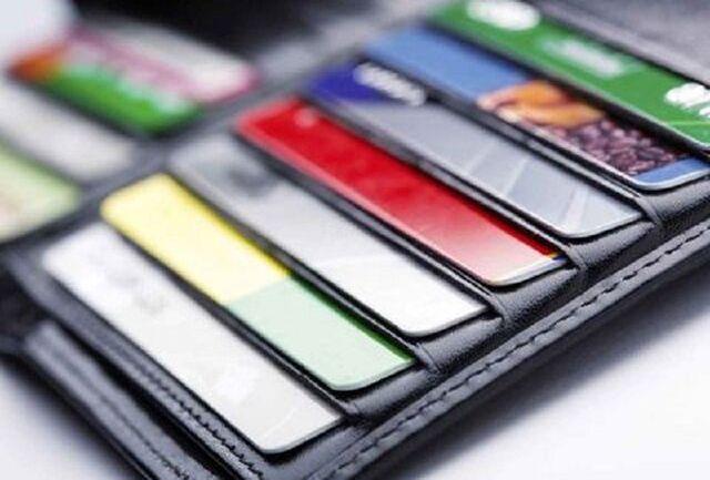 قمار با کارتهای بانکی اجارهای
