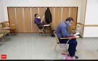 اعلام جزئیات طرح حمایتی ویژه داوطلبین آزمون ارتقا دستیاری تخصصی