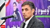 مربیان ایرانی  زیادی شایستگی هدایت تیم ملی را داشتند