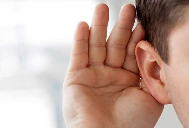 نیمی از کم شنوایی ها قابل پیشگیری اند/پیگیر دسترسی ناشنوایان به خدمات مورد نیاز هستیم