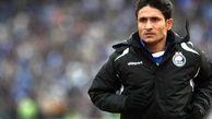 عملکرد مسئولان ورزش کشور در تغییر مواضع AFC خوب بود/ برای همه نمایندههای ایران آرزوی موفقیت میکنم