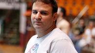 مهربان، حاج کناری و جوکار به عنوان مربیان تیم ملی کشتی آزاد منصوب شدند
