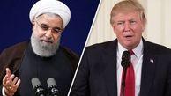 پوتین واسطه احتمالی مذاکره بین ایران و آمریکا است