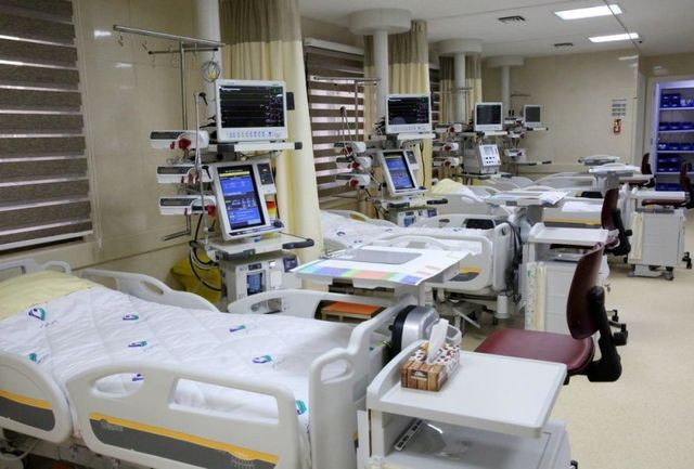 بیمارستان های اختصاصی سازمان ها؛مانع ساماندهی خدمات درمانی
