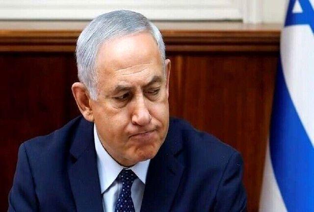 سازمان ملل نتانیاهو را به شدت عصبی کرد!+جزییات