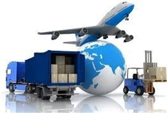 رشد 21 درصدی صادرات کالا به خارج از کشور