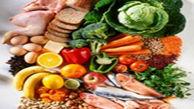 در زمان ابتلا به بیماری های تنفسی چه مواد غذایی مصرف کنیم؟