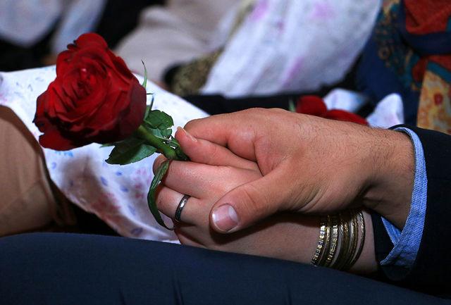 ملاک در انتخاب همسر، جوهر و ظرفیت های درونی است