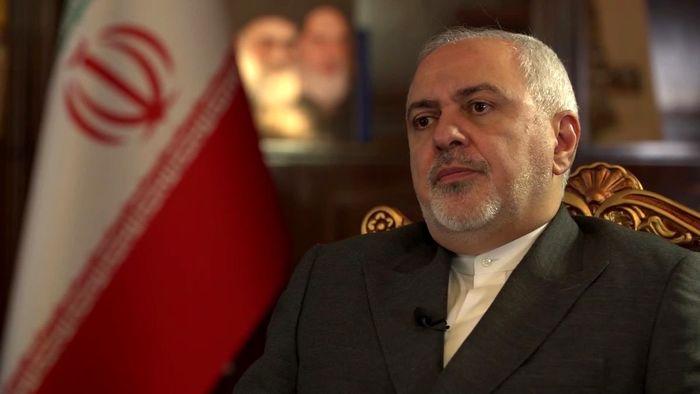 فردا بار دیگر جهان حماسه مردم ایران را خواهد دید