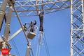 طرح خاموشی برق در استان اجرا می شود