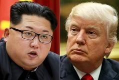 ترامپ دیدارش را با رهبر کره شمالی لغو کرد