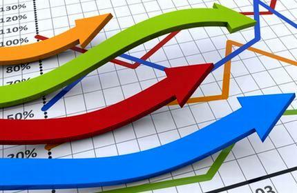 تورم اردیبهشت با 2.4 واحد کاهش  به 29.8 درصد رسید