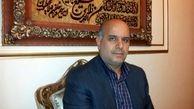 موفقیت باشگاههای فوتبال خوزستان نشاندهنده مدریت درست و همدلی است/ وضعیت مالی روی عملکرد تیمها تاثیر میگذارد