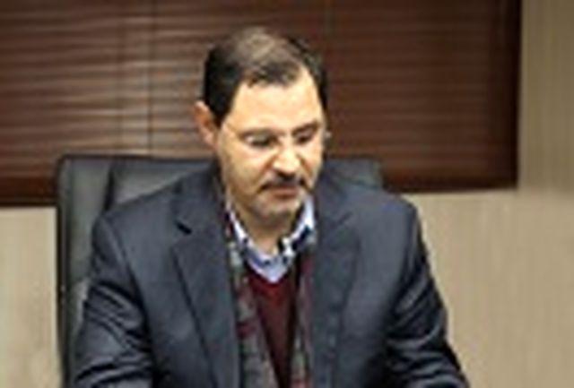 توسعه افقی در شهر ارومیه ممنوع است