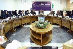 اجرایی شدن بیش از 28 هزار مصوبه شوراهای آموزش و پرورش