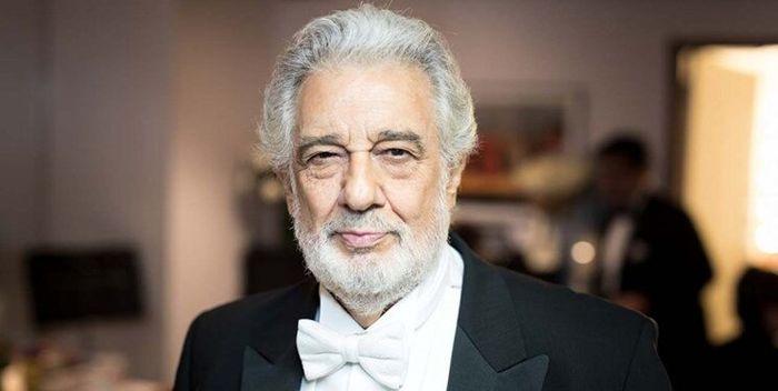 خواننده مشهور در بیمارستان بستری شد
