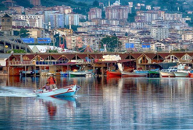 بهترین شهرهای ترکیه برای سفر زمینی نوروزی کدامند؟