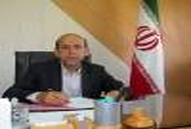 بازدید مدیرکل ورزش و جوانان استان از باشگاههای ورزشی بندرعباس