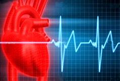 اولین عمل موفقیت آمیز پیوند قلب در تبریز انجام شد