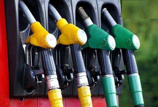 دسترسی کلانشهرها به بنزین یورو ۴ فراهم شد