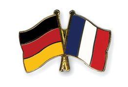 فرانسه و آلمان درباره سازوکار مالی ویژه با ایران توافق کردند/ 9 کشور اروپایی به این سازوکار می پیوندند