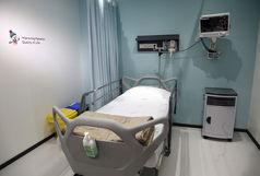کشف تخلف 22 میلیارد ریالی یک بیمارستان خصوصی