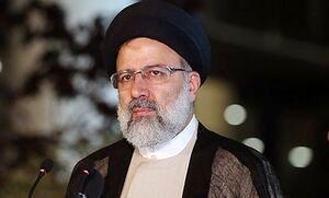دستور رییس قوه قضاییه به دادستان تهران درباره حادثه انفجار در مرکز درمانی سینا
