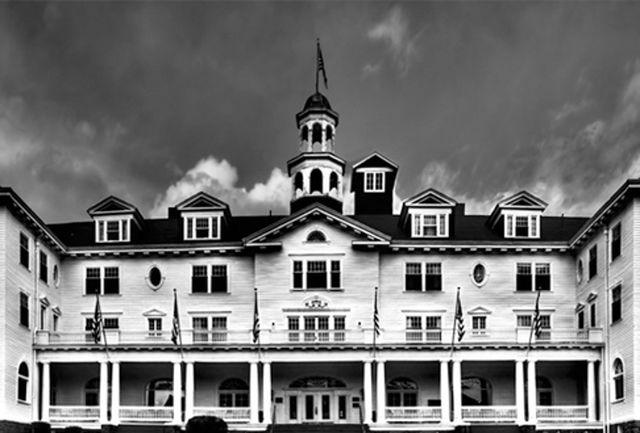 ماجرای عجیب هتلی با ارواح سرگردان!