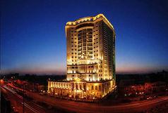 هتلهای ۳ ستاره و پایینتر از پرداخت مالیات معاف شدند