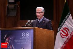 نامه «احمد توکلی» به وزیر علوم