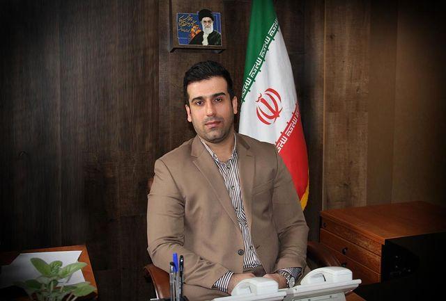 ١٤فیلم جشنواره سیوهفتم فجر در سینما میرزاکوچک رشت اکران میشود