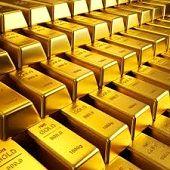 بسته حمایتی آمریکا قیمت طلا را کاهش داد