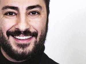 نوید محمدزاده را در نقش جوکر ببینید+ فیلم
