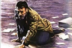 «سرب» مسعود کیمیایی را در تلویزیون ببینید