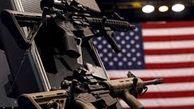 آمریکا به کدام کشورها اسلحه صادر میکند؟