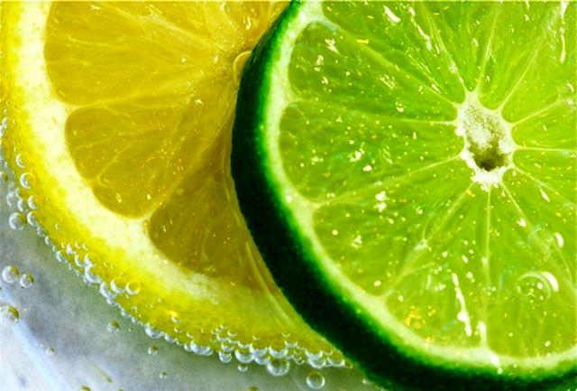 با قرار دادن این میوه در خانه انرژیهای منفی از شما دور می شود