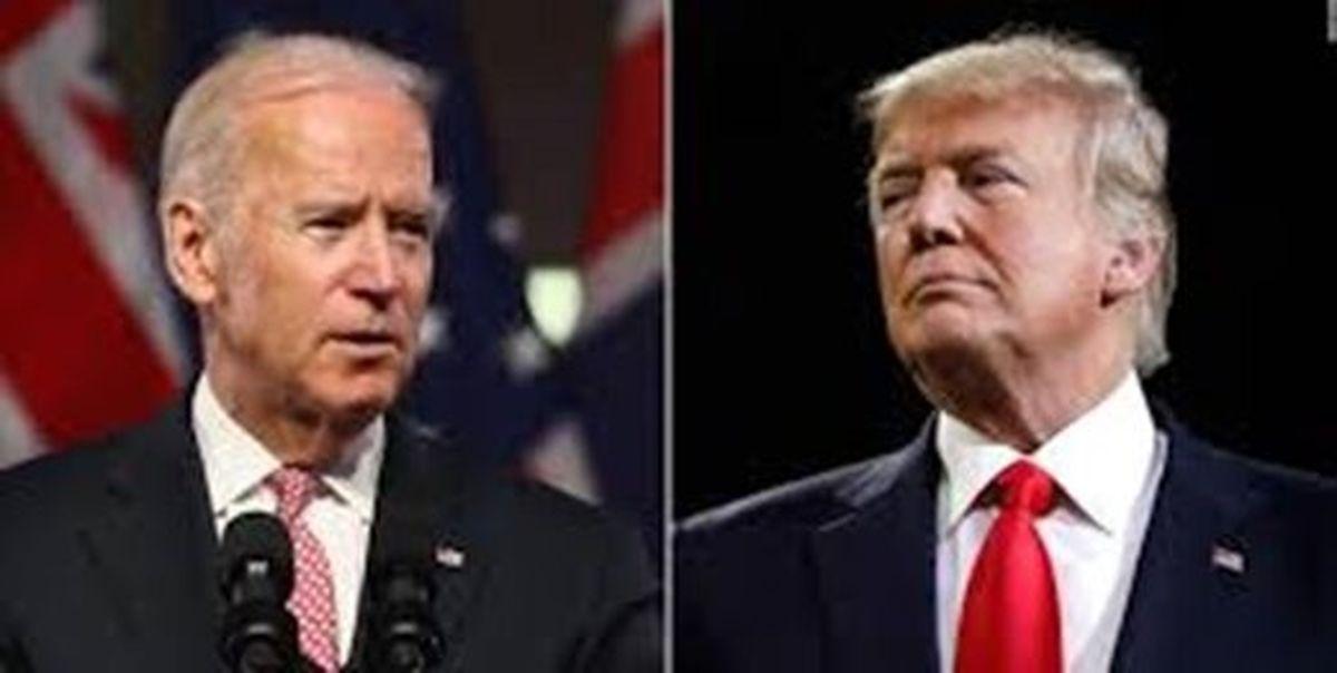 بحران سیاسی و اجتماعی بعد از انتخابات آمریکا